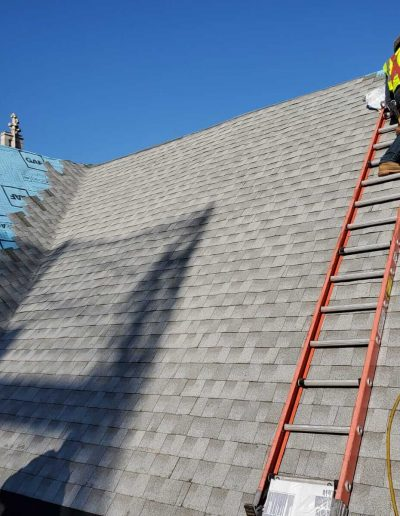long island roofing and chimney