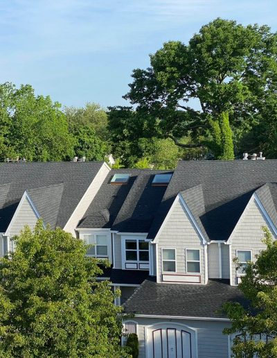 the-most-durable-roof-designs-for-any-type-of-weather