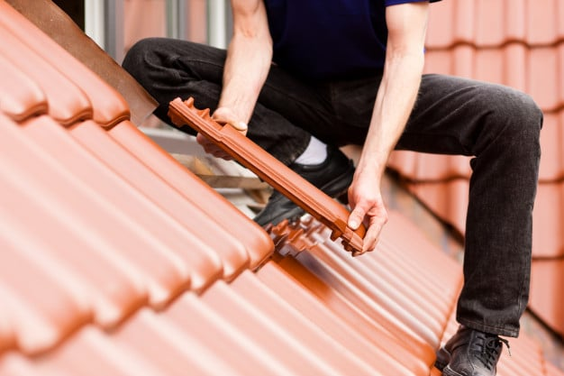 The Best Choices for Roofing Materials
