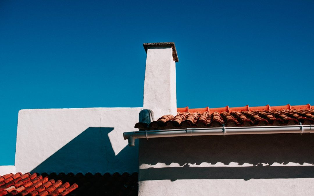 Why You Need a Chimney Cap for Your Chimney