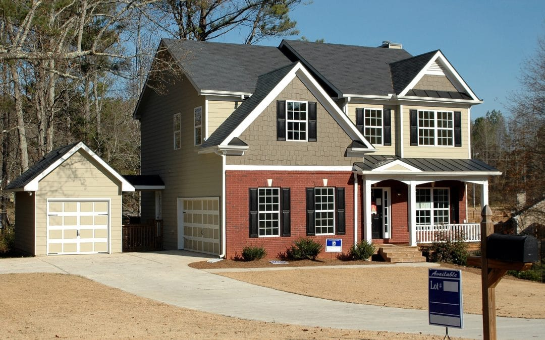 The Most Durable Siding Materials